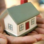 خانهدار شدن خانوارهای دارای بالای ۲ معلول در مازندارن